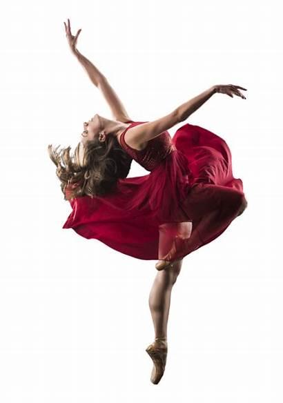 Dancer Ballet Classical Clipground Pngio
