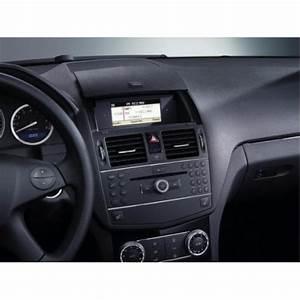 Navi Update Mercedes : mercedes ntg3 v13 sat nav update disc navigation map 2015 ~ Jslefanu.com Haus und Dekorationen
