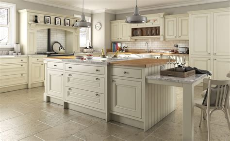 homebase kitchen furniture kitchens ultima furniture