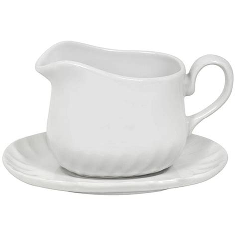 Gravy Boat Cheap by Looking For Corelle Coordinates Enhancements Gravy Boat