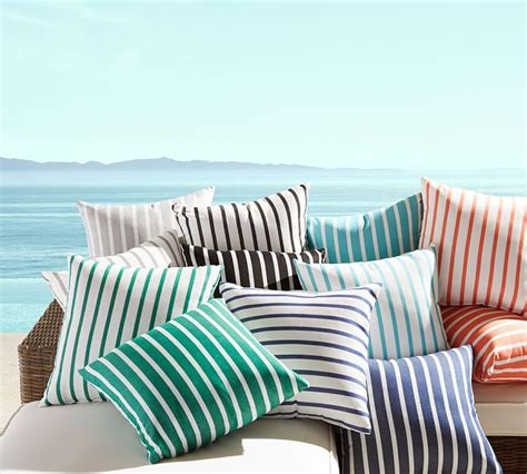 how do you clean sunbrella patio cushions patio designs