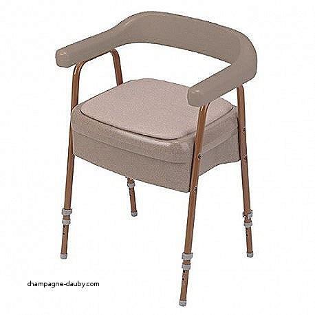 bureau hauteur ajustable chaise ajustable en hauteur 28 images lot de 2