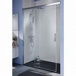 les 25 meilleures idees de la categorie porte coulissante With porte de douche coulissante avec enceinte salle de bain sans fil