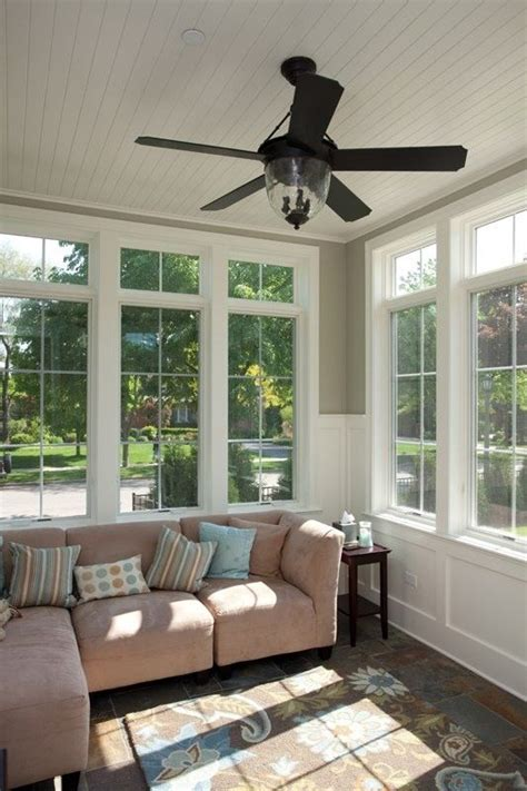 reminds   mamas front porch small sunroom sunroom