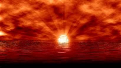 Sun Background Wallpapers Backgrounds Baltana