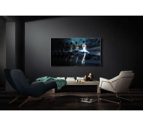samsung qled 65 buy samsung qe65q8camt 65 quot smart 4k ultra hd hdr curved