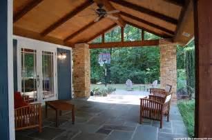 back porches designs back porch quotes quotesgram