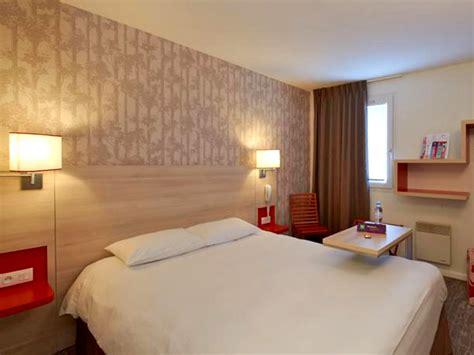 prix d une chambre hotel ibis hôtel ibis styles 3 étoiles à ouistreham dans le calvados