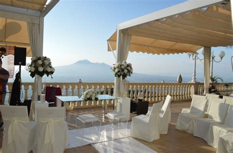 resort paradiso lettere homepage paradiso resort exclusive luxury lettere