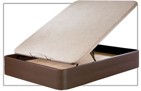 canape 150 cm canape abatible tapizado en piel ecotex 057 col can 05