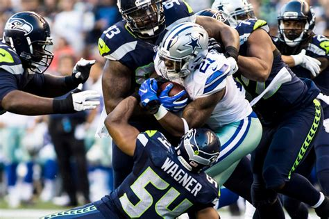 predicting  seahawks   roster cuts