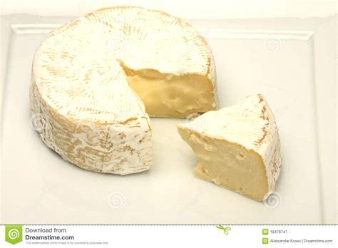 fromage 224 p 226 te molle photographie stock libre de droits image 18478747