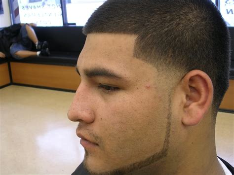 taper fade hairstyles ideas