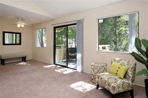 Central Appartments by Central Park Apartments Apartment Rentals Sunnyvale Ca