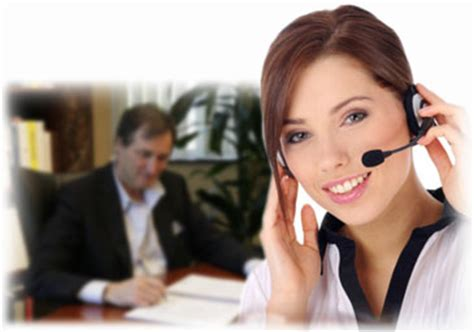 Virtual Office Assistant  Online Research & Marketing. Web Design With Wordpress Fiat Palio Weekend. Cheap Bachelor Degree Online. Surgical Technologist Schools In Pa. Lvn To Rn Programs In Texas Online. Place Free Classified Ads Online. Flip Phones Vs Smartphones Chino Boxing Club. How Much Does A Reverse Vasectomy Cost. E Commerce Capabilities Plumber Plainfield Il