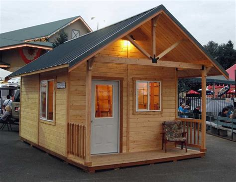 storage shed converted to house storage shed converted to house 28 images backyard bar
