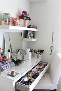 Boite Rangement Maquillage Ikea : les 25 meilleures id es de la cat gorie rangements ~ Dailycaller-alerts.com Idées de Décoration