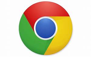 How To Enable Graphics Hardware Acceleration In Google