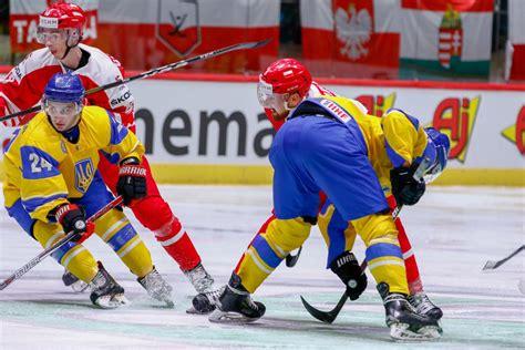 Сборная украины — одна из самых молодых футбольных держав современности, но у нее есть достижения, которые имеются далеко не у каждой команды. Сборная Украины по хоккею потерпела третье поражение на ЧМ-2019 - новости спорта   УНИАН