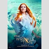 Wrinkle In Time By Madeleine L Engle | 600 x 875 jpeg 82kB