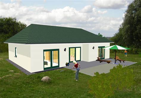 Tiny Häuser Nrw by Hausbau Haus Kalkulieren Potsdam Bungalow Bauen In
