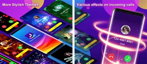 phone color screen colorful call flash themes apk version 1 7 7 color