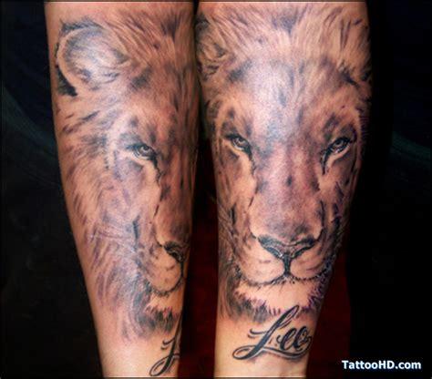 tatouage avant bras interieur homme taatoo de tatouage t 234 te de m 226 le avant bras homme tl7e3nq