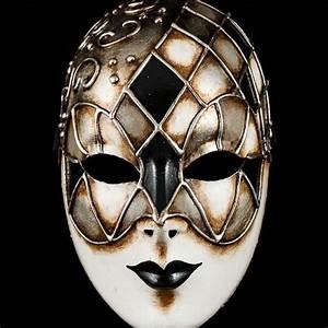 Best 25+ Full face mask ideas on Pinterest | Full face ...
