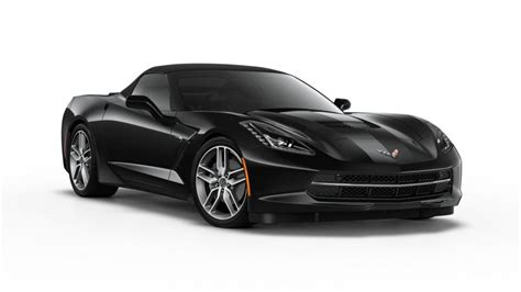 Hudson Chevrolet by 2018 Chevrolet Corvette In Hudson