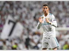 Villarreal vs Real Madrid 22 Goals and Highlights VIDEO