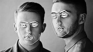 Sibling duo Disclosure's concert live stream has an in ...