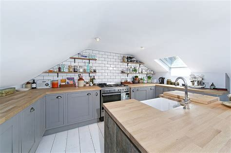 small kitchen design ideas with island 50 modern scandinavian kitchens that leave you spellbound