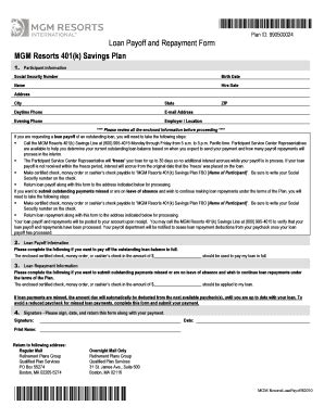 fidelity simple ira forms 401k calculator forms and templates fillable printable