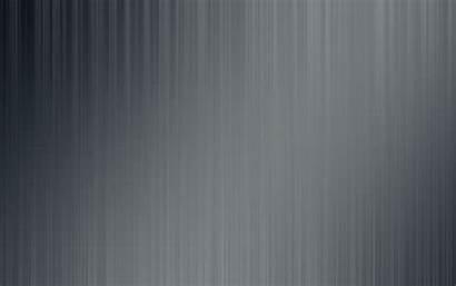 Grey Wallpapers Desktop Pixelstalk