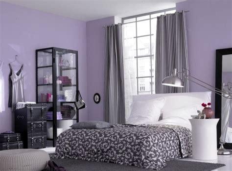 curtains  match light grey walls home design ideas