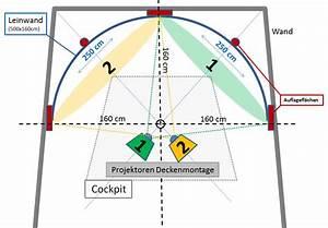Projektionsfläche Berechnen : b737 800ng homecockpit 1 1 scale p3d v3 3 teil 1 projekt visual 180 masse ~ Themetempest.com Abrechnung