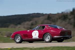 Ferrari Mulhouse : ferrari 275 gtb 4 chassis 09395 driver juan ball guillermo palacios hasselbach 2014 ~ Gottalentnigeria.com Avis de Voitures