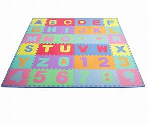amazoncom north states superyard play yard grey 6 With baby care play mat letters numbers grey large