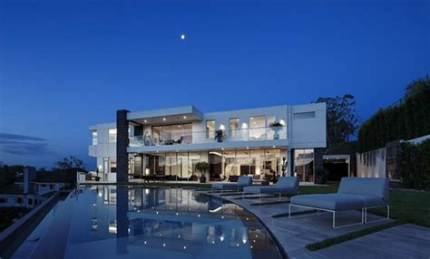 homes for sale in brentwood ca radiant bel air ca homes for sale and estate los