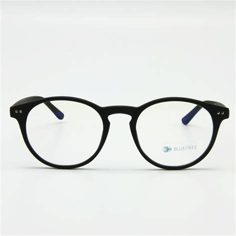 glasses that filter out blue light aliexpress com buy anti blue ray kids computer glasses