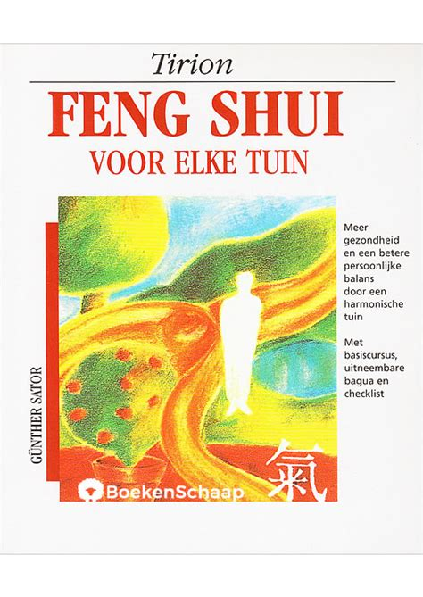feng shui tuin feng shui voor elke tuin g 252 nther sator boekenschaap