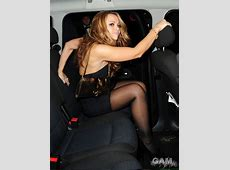 Kimberley Walsh heelboy_uk Flickr