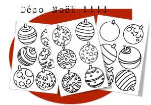 decoration synonyms in sanskrit coloriage boule de noel maternelle fruehlingsdeko