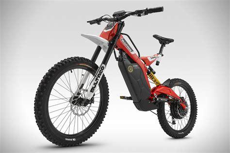 bultaco brinco electric dirt bike hiconsumption