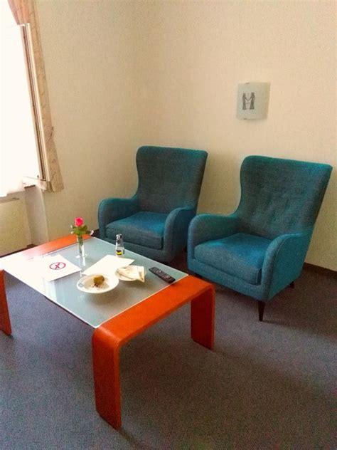 hotel bel air  echternach luxemburg zoover