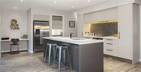 zealand kitchen kitchen design trends   zealand
