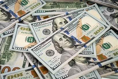 Money Background Href