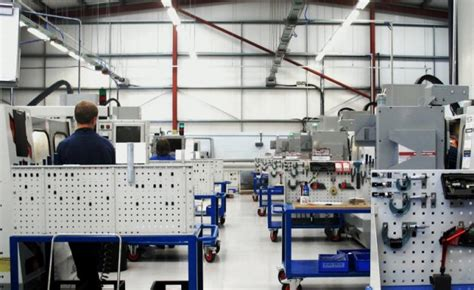What Is A Floor Tech Engineer by High Tech Engineering Finds Solution For Inspection Of