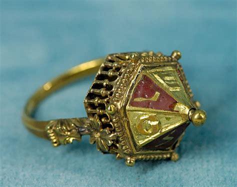 filejewish wedding ring mnma cljpg wikimedia commons