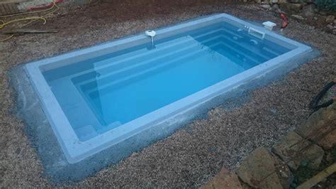 mini piscine coque 10m2 mini piscine filtration traditionnelle piscine en ligne
